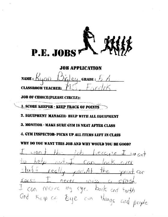 argumentative essay on physical education in schools Physical education essays - school sport - physical education and school sport is a crucial part of a well-rounded primary school education.