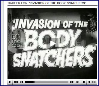 bodysnatchers.jpg